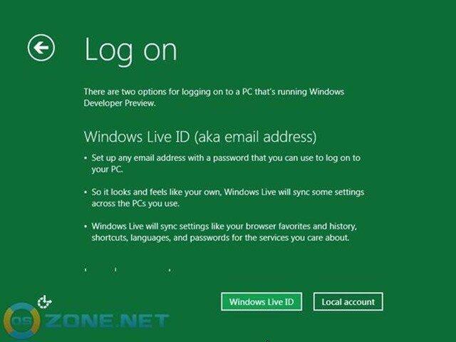 Как установить Windows 8. Пошаговое руководство
