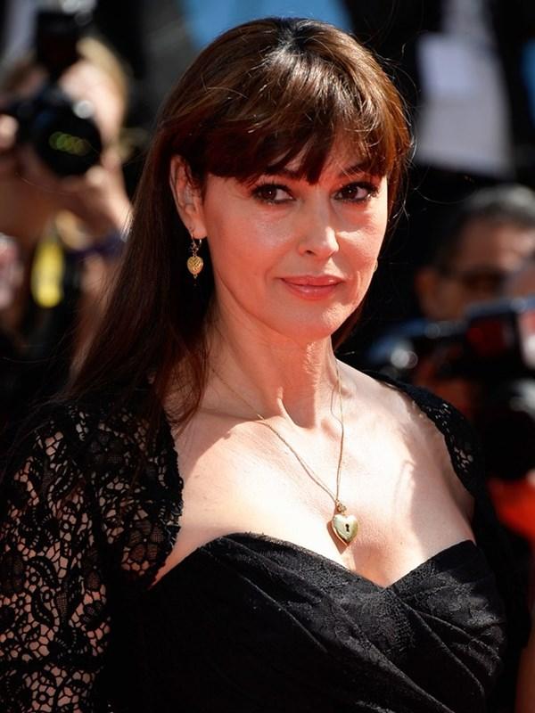 Прекрасно выглядят знаменитые актрисы старше 40 лет