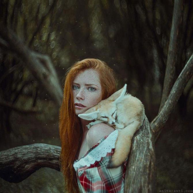 Ozhivshie-skazki-v-magicheskix-portretax-Fotograf-Anita-Anti-Anita-Anti-25-foto