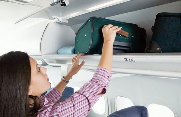 1.Продукты питания На борт самолета вы можете пронести любые продукты, за исключением жидкой и желео