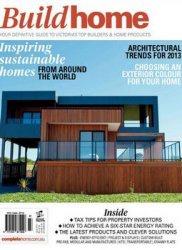Книга BuildHome - №42 2013
