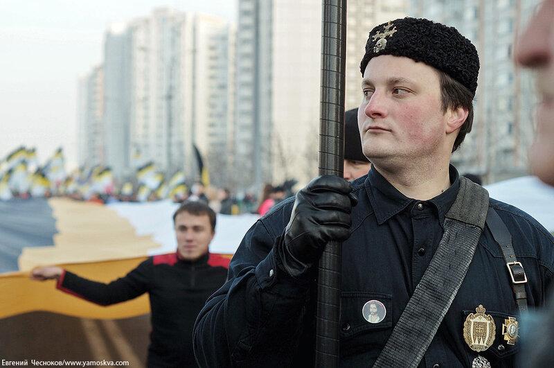 Осень. Люблино. Русский марш. 04.11.14.12..jpg