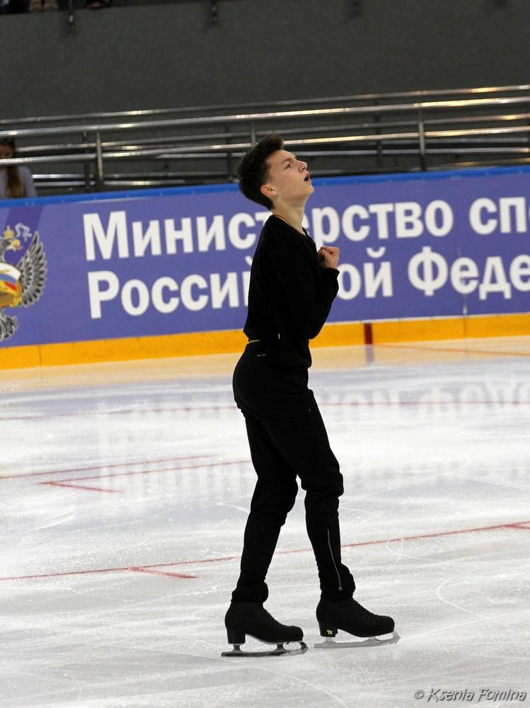 Адьян Питкеев - Страница 2 0_c6878_d0e2cdfc_orig