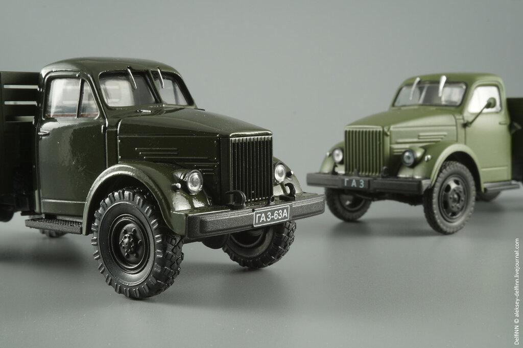 ГАЗ-63-06.jpg