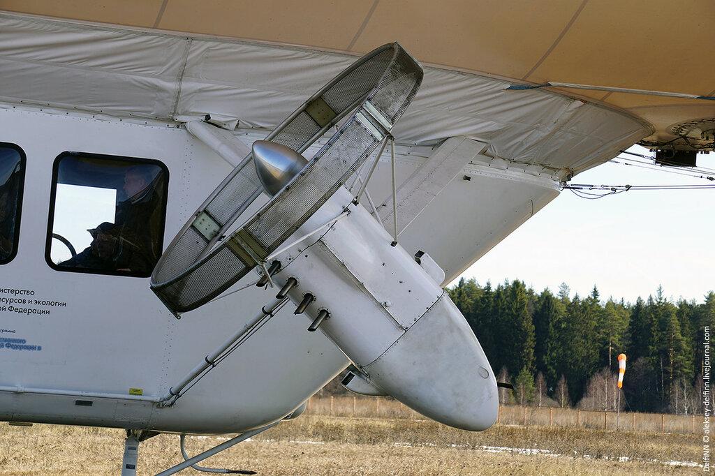 Au-30-12.jpg