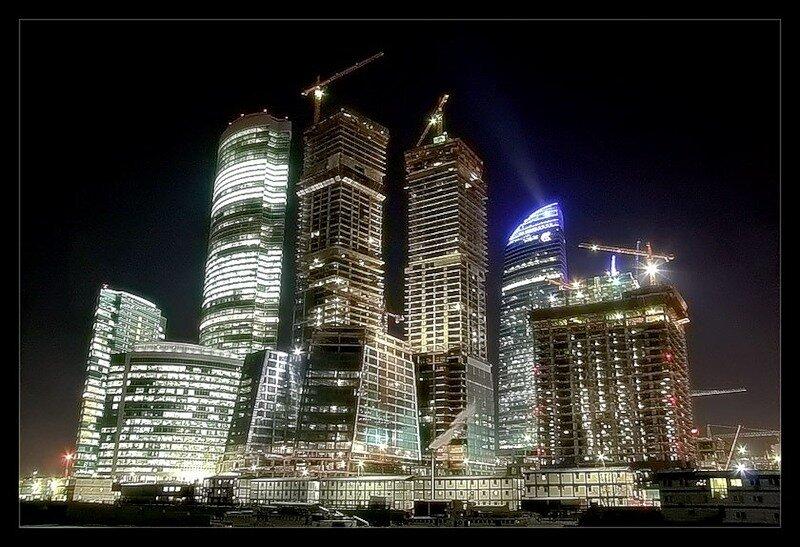 http://img-fotki.yandex.ru/get/3210/evg21943927.0/0_3512_9f3ed89b_XL
