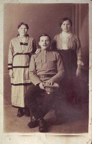 1913б flashtuchka-images