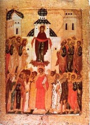 С Праздником! Покров Пресвятой Богородицы! 0_a094_3e4e5c59_XL