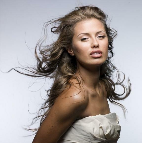 http://img-fotki.yandex.ru/get/3210/luchiya211.22/0_202e8_d4c61114_XL