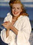 Marilyn Monroe fotky z roku 1948 - obrázek 5