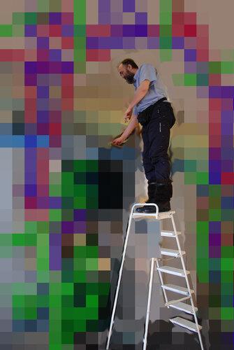 http://img-fotki.yandex.ru/get/3210/nanoworld.d9/0_22cbb_25effeb_L.jpg