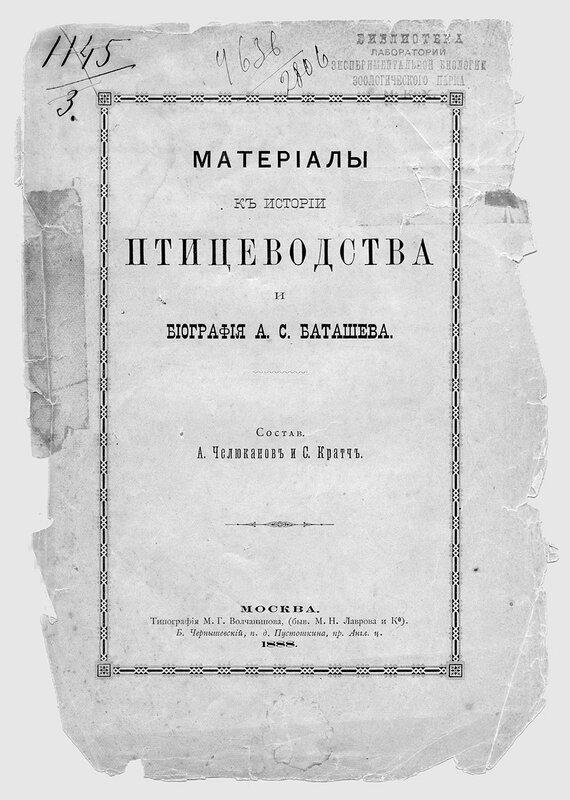 Иллюстрация из романа БАТАШ (А.Н.Баташев)