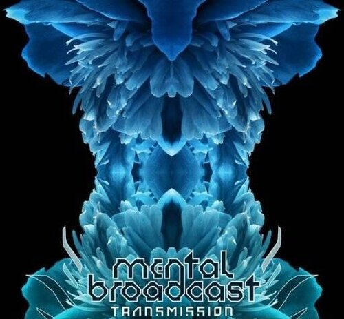 Mental Broadcast - Transmission (EP) (2009)