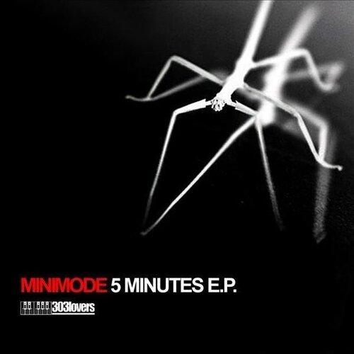Mini Mode - 5 Minutes