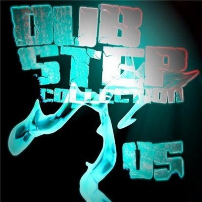 Dubstep Collection 5