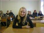 экзамен в гр 501 и д.р. Богатырева 013.jpg