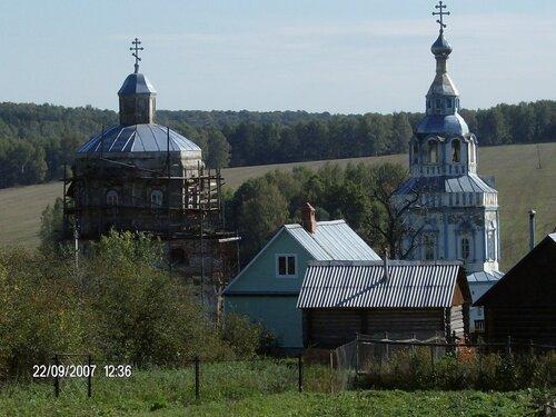 http://img-fotki.yandex.ru/get/3210/tzalat.4/0_7123_153535_L.jpg