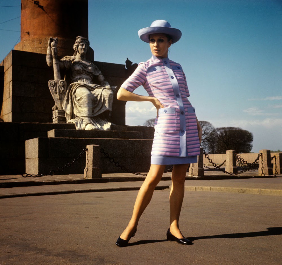 soviet-fashion-of-the-1960s-and-1970s-2.jpg