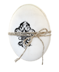 easterday_e (74).png