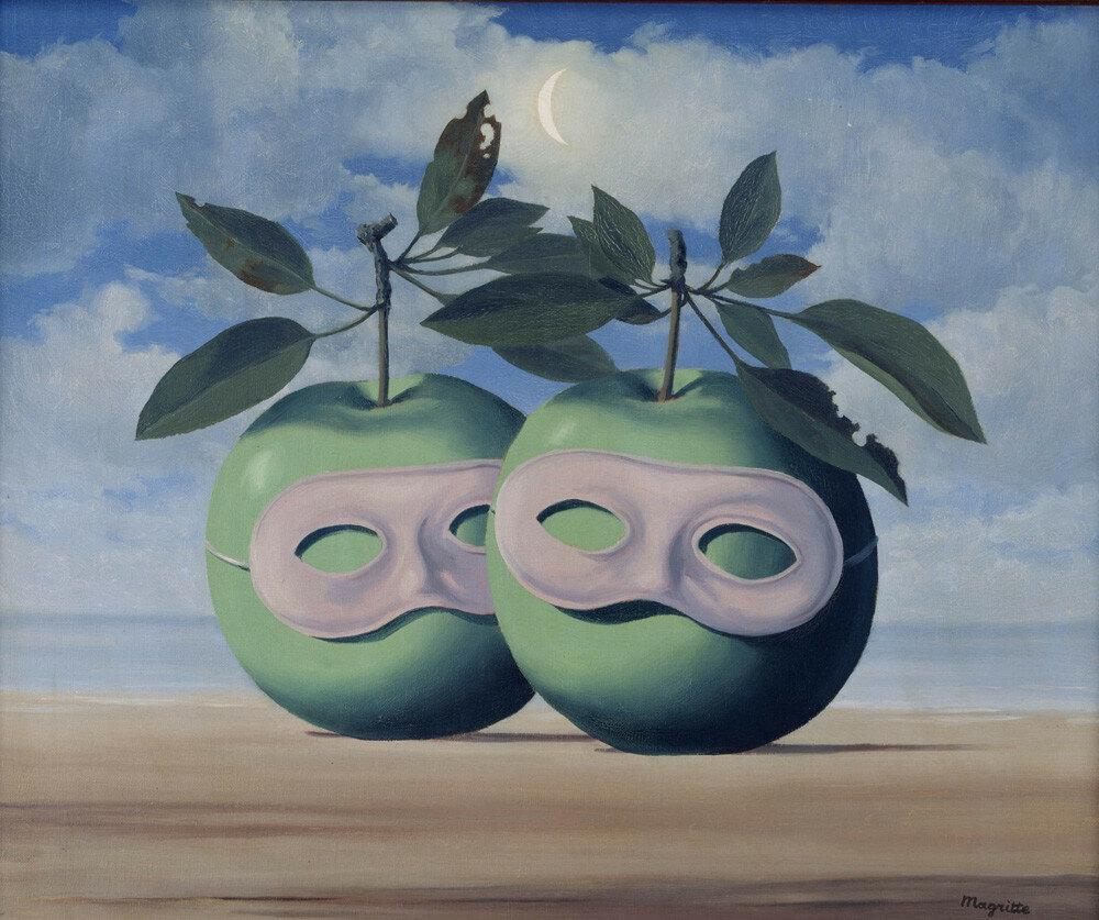 Magritte_Pretre-marie.jpg