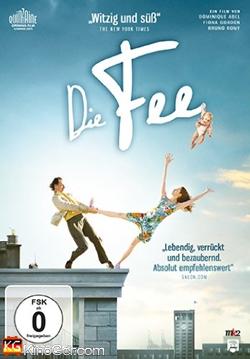 Die Fee (2011)