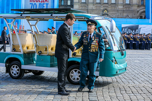 2015 Moscow Victory Day Parade: - Page 16 0_22b86c_98e38572_L