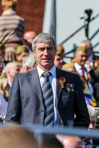 2015 Moscow Victory Day Parade: - Page 16 0_22b87e_c0f113d8_L