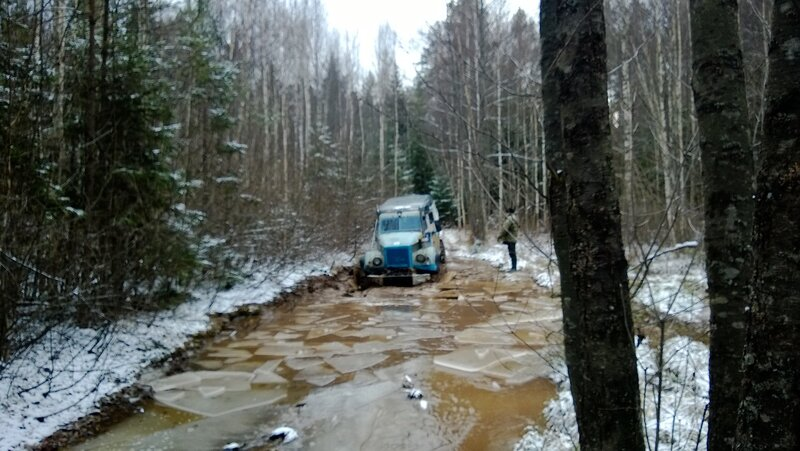 https://img-fotki.yandex.ru/get/3211/17538163.7/0_e8c2c_171853ee_XL.jpg