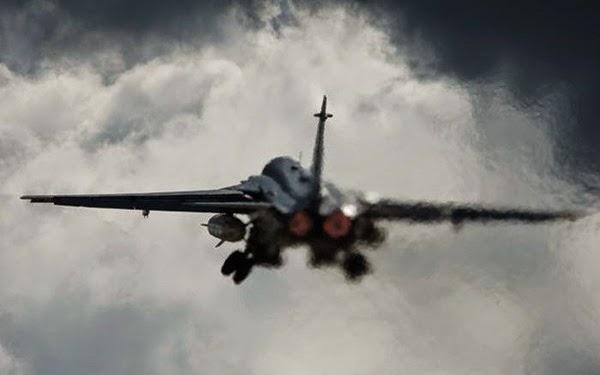 Самолеты в небе (фотографии) 0 11e964 33a88074 orig