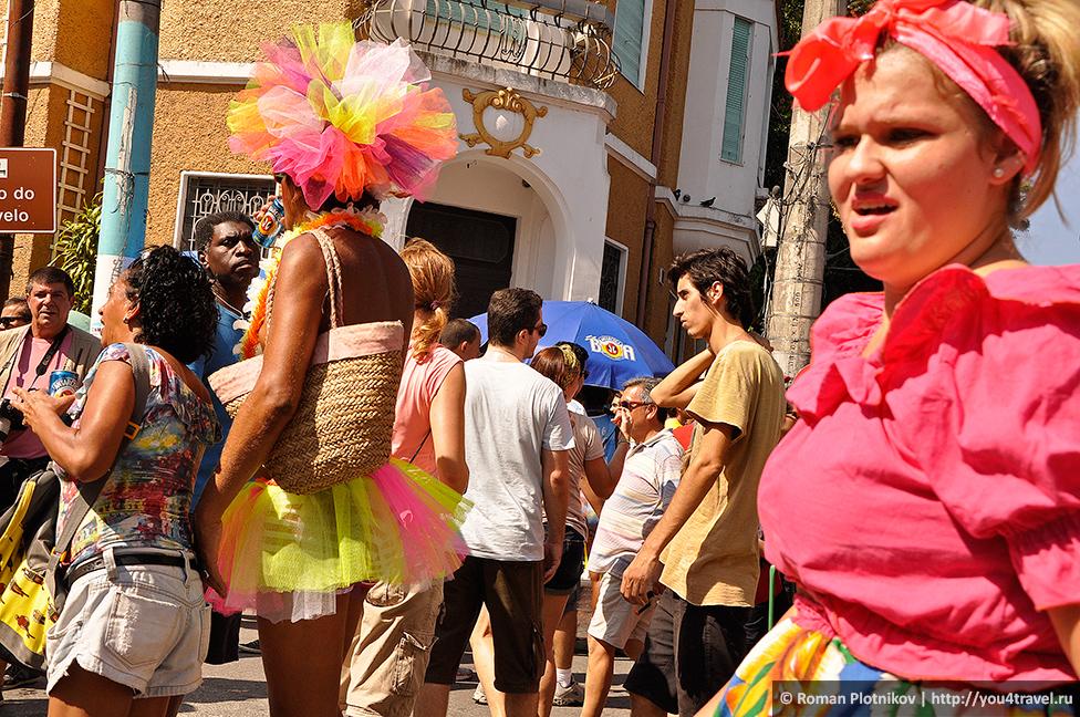 0 572ac6 3d0fc944 orig Как осуществить свою мечту и посетить карнавал в Рио де Жанейро