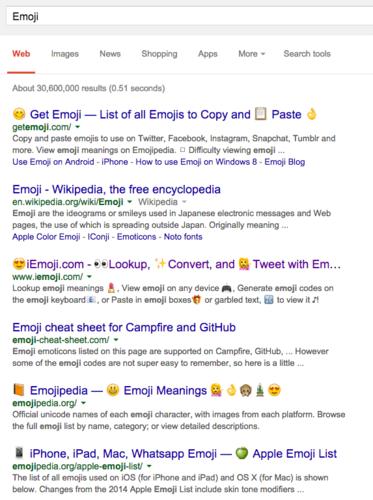 google-emoji-desktop-1429706884.png