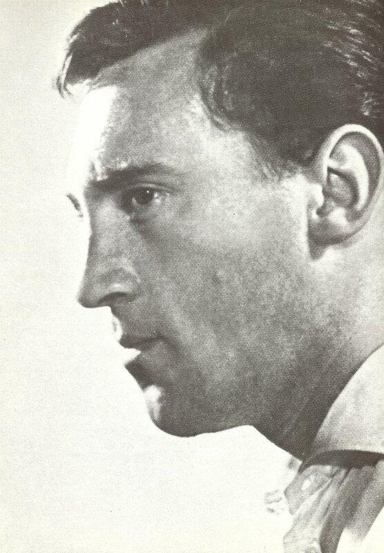 «Владимир Высоцкий» Комплект из 18 чёрно-белых открыток