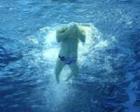Брасс плавание