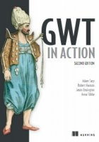 GWT in Action pdf 65Мб