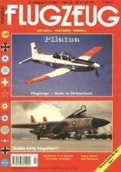 Flugzeug 1996-02
