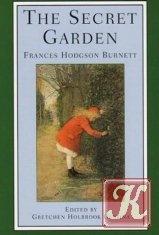 Аудиокнига Burnett F.H. -  The Secret Garden (audiobook)