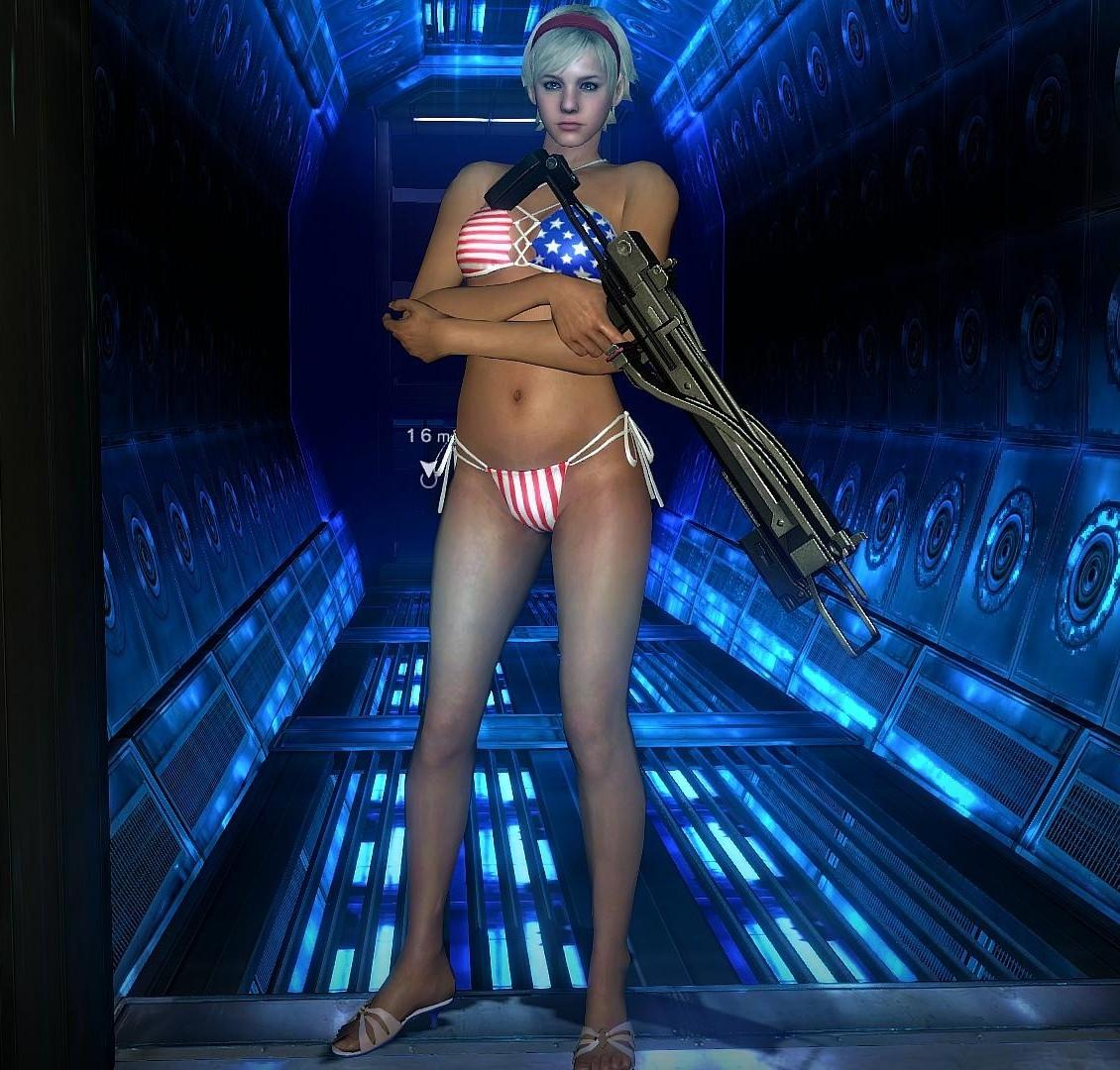 Sherry American Bikini  0_117641_58140dad_orig