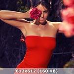 http://img-fotki.yandex.ru/get/3211/312950539.17/0_133f60_e3c38606_orig.jpg