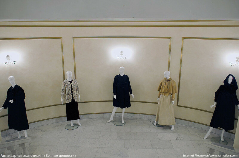 Зима. Отель Метрополь. Выставка. 30.01.16.19..jpg