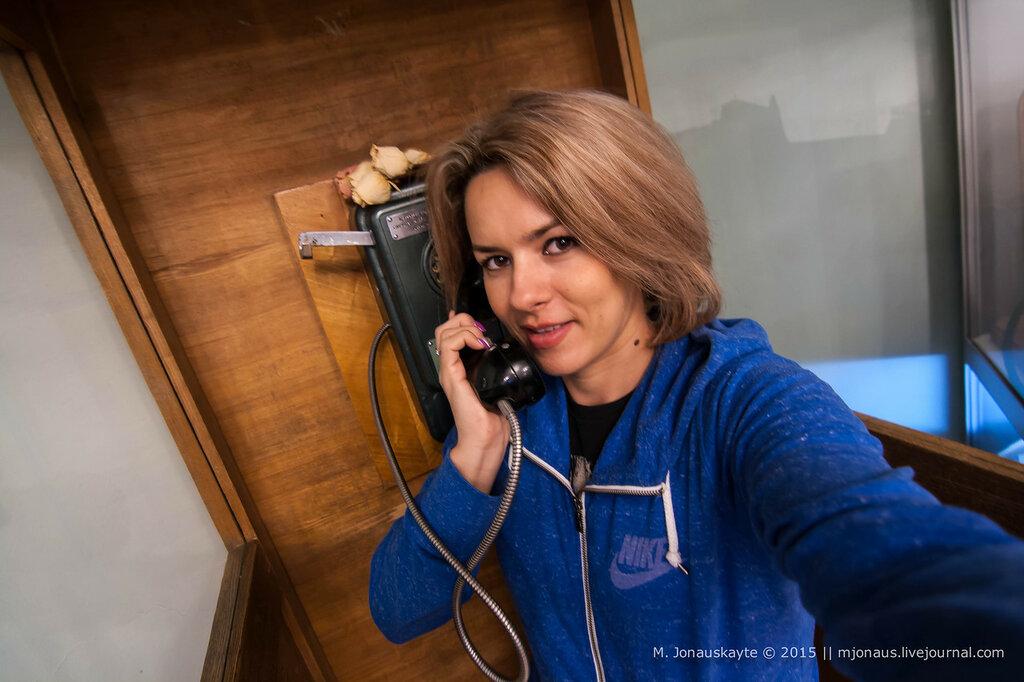 RTK_Irkutsk_museum-1468.jpg