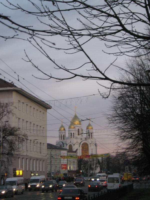 Кёнигсберг в Калининграде - Страница 4 0_d9ca5_90666874_orig
