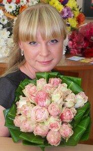 Kuznetsova.jpg