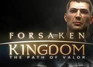 Forsaken Kingdom бесплатно, без регистрации от Microgaming