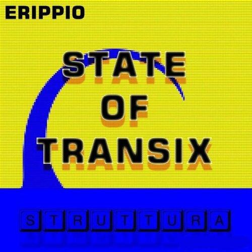 Erippio - State Of Transix
