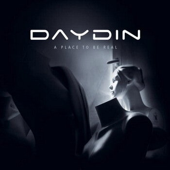 Daydin - A Place To Be Real (2009)