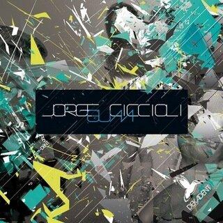 Jorge Ciccioli - Gum (2009)