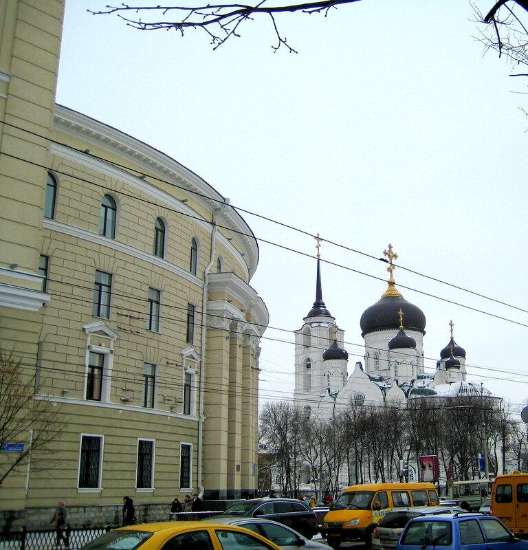 http://img-fotki.yandex.ru/get/3211/tatiana-56.b/0_2857a_82c7c9e1_XL