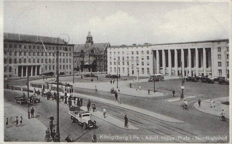 Ganzaplatz0.jpg