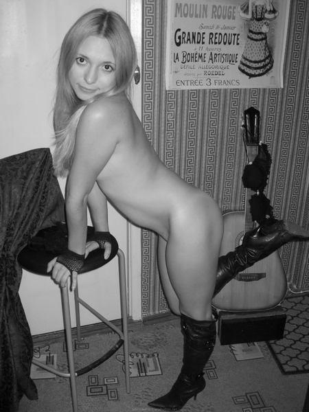 Видеоклипы порно чата бесплатно фото 201-958