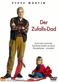 Der Zufalls-Dad (1994)